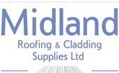 Midland Supplies Logo
