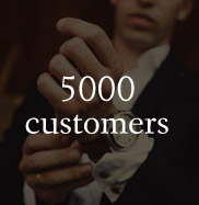 5 000 Customers