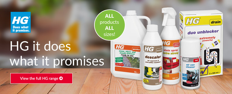 Hagesan Products