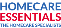 Homecare Essentials