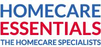 Homecare Essentials
