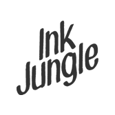 eBay Ink Jungle