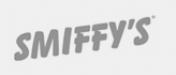 Smiffys