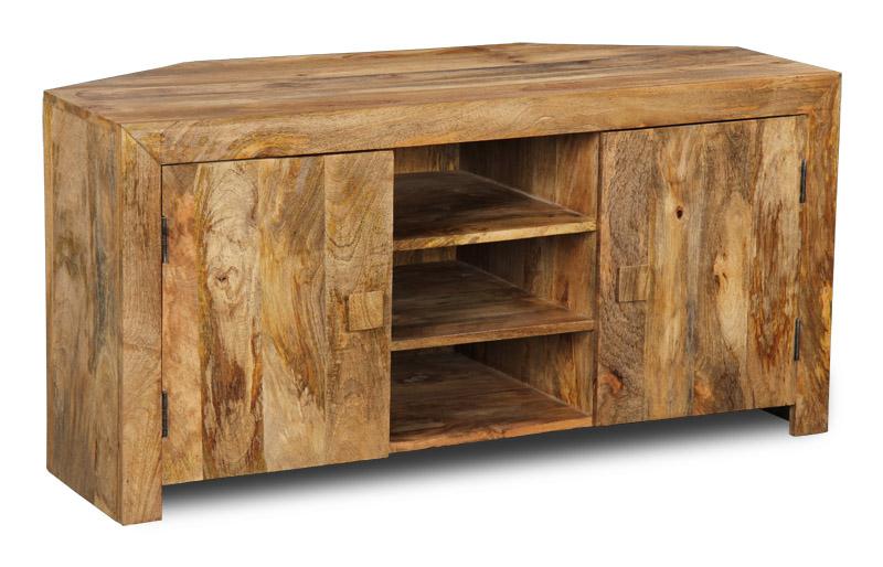 The Original Dakota Furniture™ Range